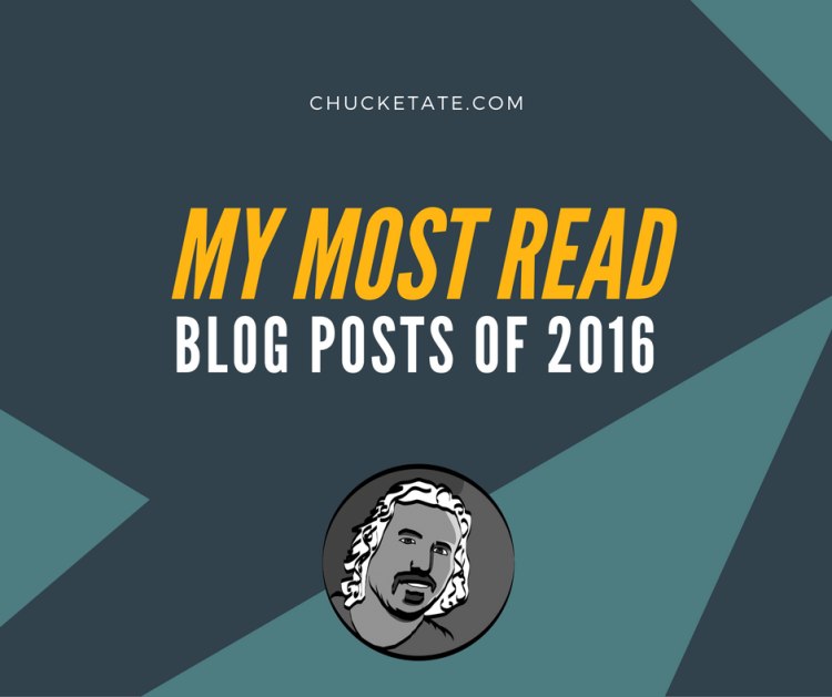 most-read-2016