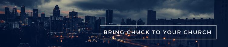 bring chuck_banner
