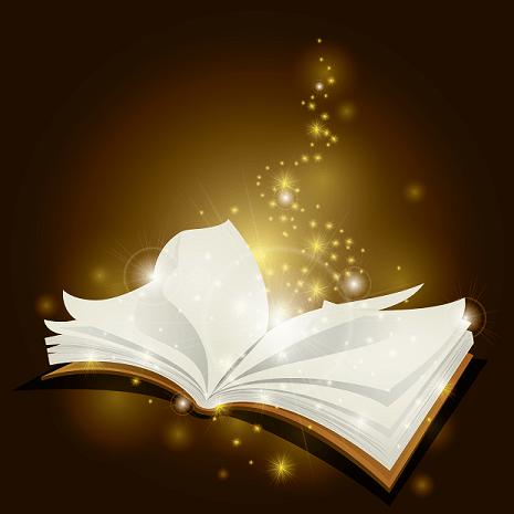 September 2016 Reading List