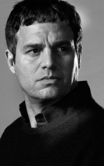 Mark Ruffalo_Grey
