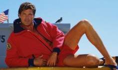 david-hasselhoff-baywatch-e1456988907241