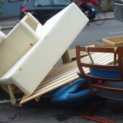 How To Recycle My Sofa Flip Out Sleeper Furniture Disposal London Essex Hertfordshire Kent Same Day In And Is What Chuckit Do We Can Have All Your Old Cleared For At Very
