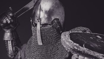 8 Recommended Books on Spiritual Warfare | ChuckLawless com
