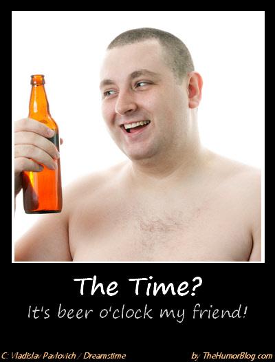 Funny Caption Pictures – The Pub!