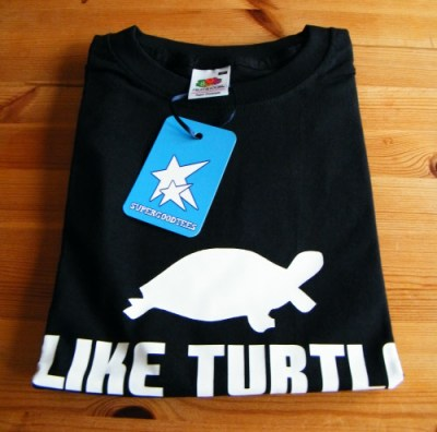 SuperGoodTees Review: Funny T-Shirts