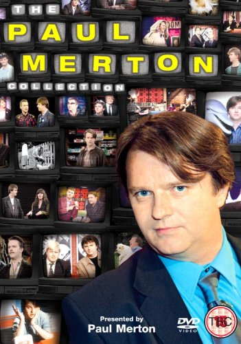 Paul Merton Quotes – Have I Got News for You Legend!