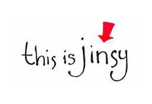 This Is Jinsy Review (New Sky Atlantic Comedy)