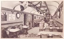 Chuckman' Wordpress Toronto Nostalgia