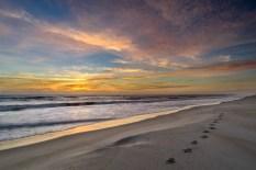 Sunrise Walk – Indian Harbour Beach, FL