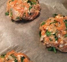 Kohlrabi-Karotten-Puffer2