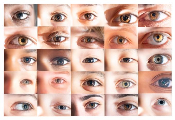 Eye Composite  jpeg.jpg