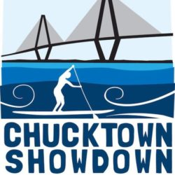 Chucktown Showdown