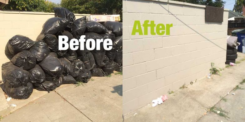 Chuck-Your-Junk-Before-After-3-e1506278642571