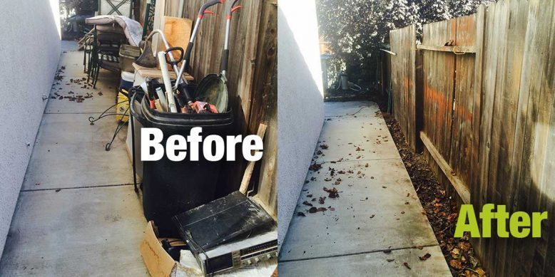 Chuck-Your-Junk-Before-After-6-e1506278483992