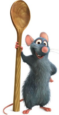 ratatouille_littlechefremy
