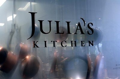 juliaskitchen_copia_3S-thumb-400x266