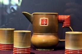 pottery_copia_3S