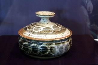 pottery_copia_4S