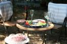 lunch_reidun_10S-thumb-200x133