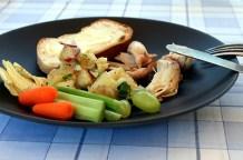 lunch_reidun_4S-thumb-400x266