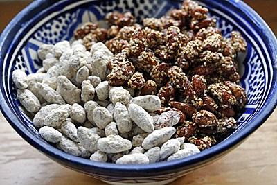 amendoas-doces