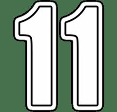 onze_14
