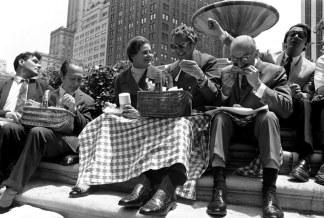 picnic-ingrid-bergman