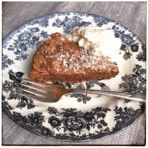 torta-tenerina