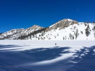 snow-winter1606