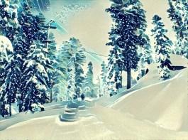 snow-winter1615