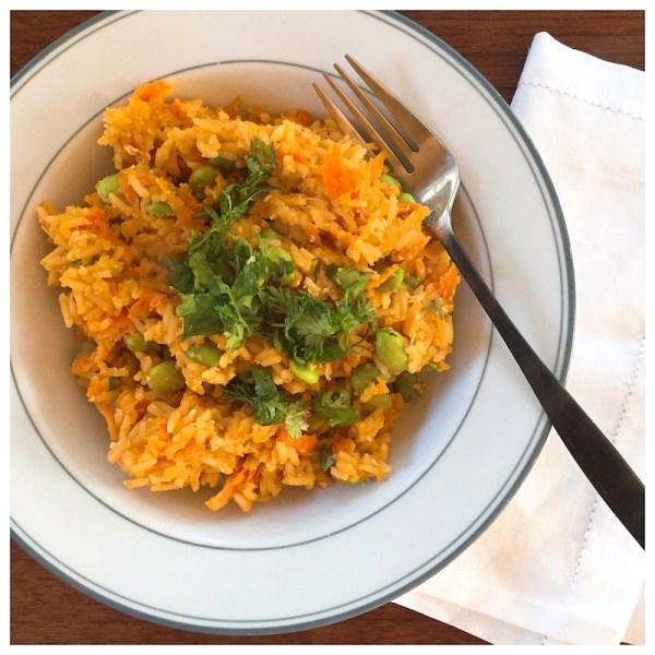 arroz-quebra-galho
