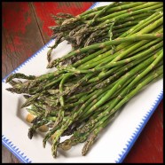 asparagus17_2
