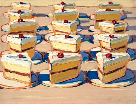 Wayne Thiebaud3