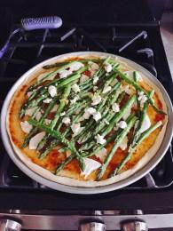 pizza-aspargos