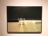 Raimonds_Staprans_12