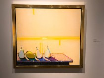 Raimonds_Staprans_13