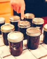 canning_Amanda_24