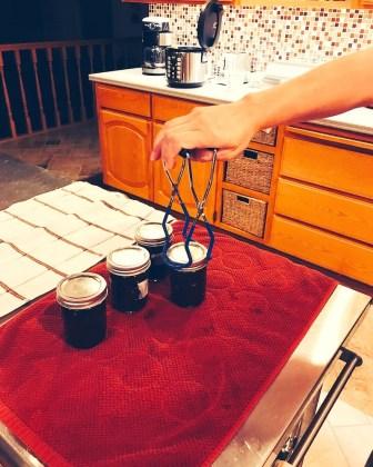 canning_Amanda_25