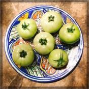 tomatos17_09