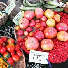 tomatos17_19