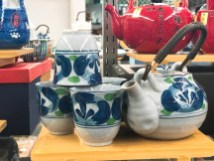 tea-pot_2