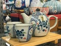 tea-pot_8