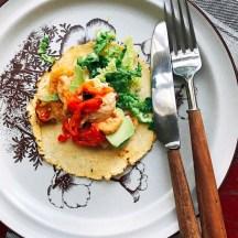 tortilla_making3