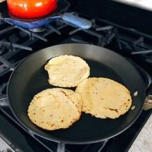 tortilla_making4