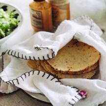 tortilla_making5