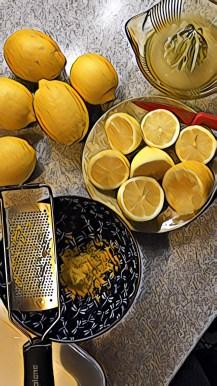 lemon-curd_4
