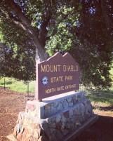 Mount-diablo_02