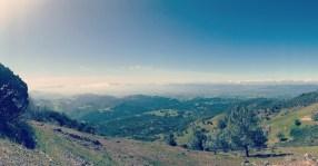 Mount-diablo_08