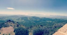 Mount-diablo_09