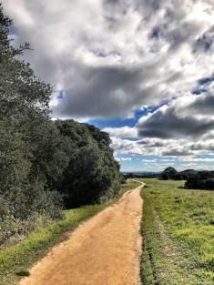 petaluma-trail_08